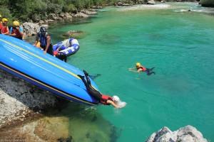 Soca river- sLOVEnia (2)