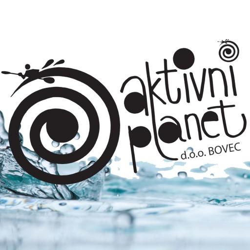 cropped-planet-logo.jpg