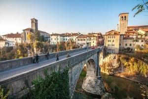 cividale-del-friuli-italy-travel3