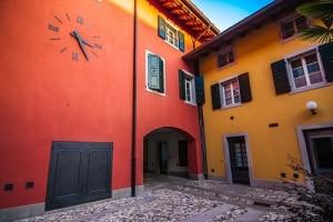 cividale-del-friuli-italy-travel5